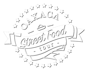 Oaxaca Street Food Tours